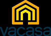 Vacasa - Business Development