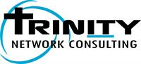 Trinity Network Consulting