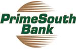 PrimeSouth Bank - Downtown