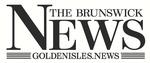 Brunswick News Publishing Company