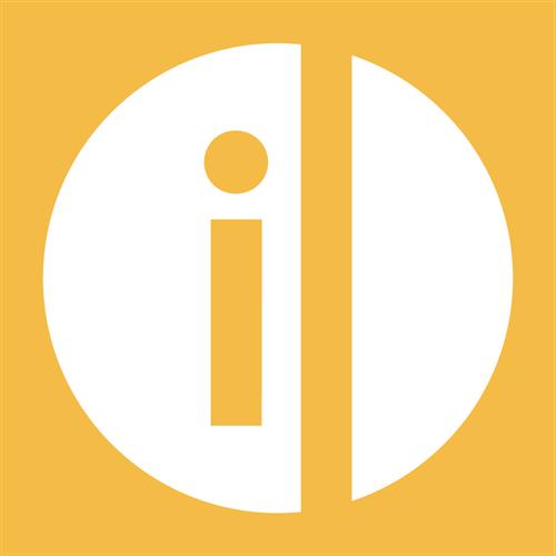 Idea Lab Logo Mark 2