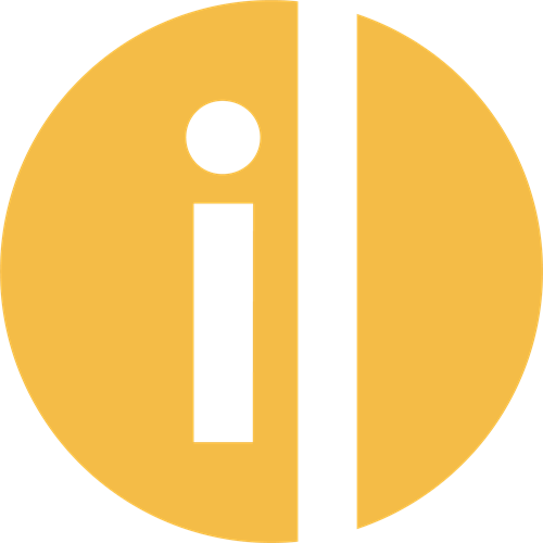 Idea Lab Logo Mark