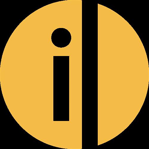 Idea Lab Logo Mark