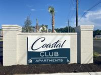 Coastal Club Apartments