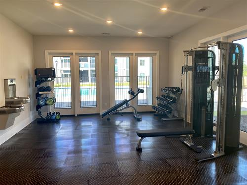 Gallery Image gym.jpg