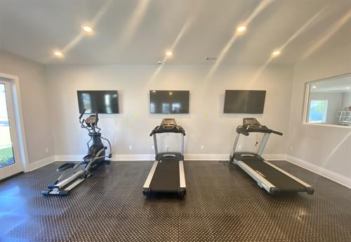 Gallery Image gym2.jpg