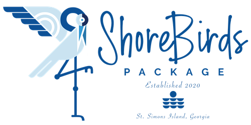 Gallery Image Shorebirds-Logo-Primary.png