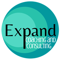 Expand Coaching and Consulting, LLC