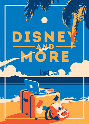 Gallery Image Disney_and_more_beach.png