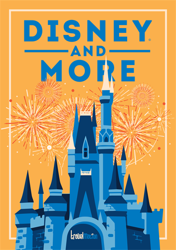 Gallery Image Disney_and_more_castle.png