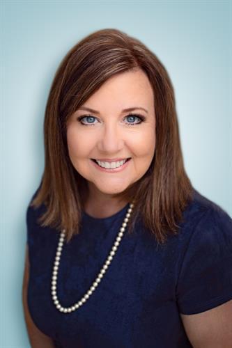 Pamela Dixon, Medicare Solutions