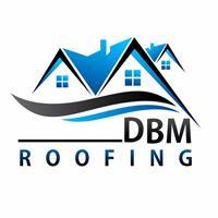 DBM Roofing