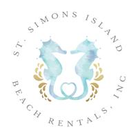 St. Simons Island Beach Rentals, Inc