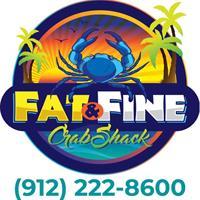 Fat & Fine Crab Shack