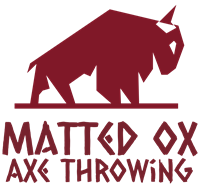 Matted Ox