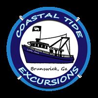 Coastal Tide Excursions, LLC.