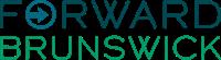 Forward Brunswick