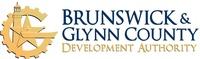 Golden Isles Development Authority