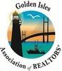 Golden Isles Association of Realtors & Multiple Listing Service, Inc.