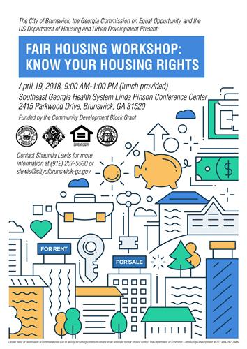 Gallery Image Fair_Housing_Event_Flyer_FINAL_3_21.jpg