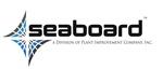 Seaboard Construction Company
