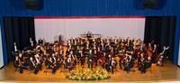 Coastal Symphony of Georgia, Inc.