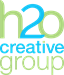 h2o creative group - Brunswick
