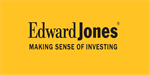 Edward Jones - Jeff Jones, AAMS®