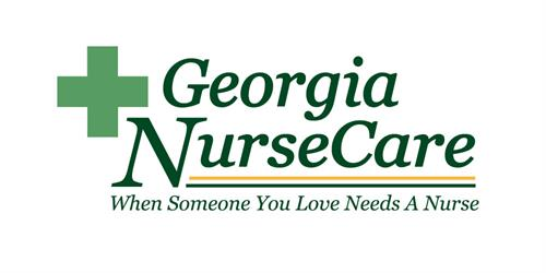 Gallery Image Georgia_Nurse_Care_logo_w_tag_(2).jpg