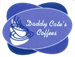 Daddy Cate's Coffees - Brunswick