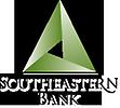 Southeastern Bank