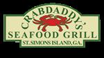 Crabdaddy's Seafood Bar & Grill