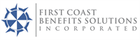 First Coast Benefits Solutions, Inc.