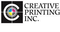 Creative Printing Inc