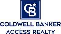 Coldwell Banker Access Realty - St. Simons Island