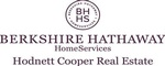 Berkshire Hathaway Hodnett Cooper Real Estate