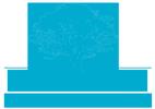 Decorum Cabinetry and Flooring, LLC