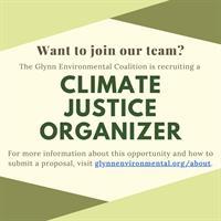 Glynn Environmental Coalition