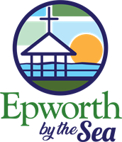 Epworth By The Sea