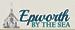 Epworth By The Sea - St. Simons Island