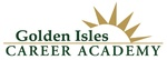 Golden Isles College & Career Academy