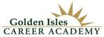 Golden Isles College & Career Academy