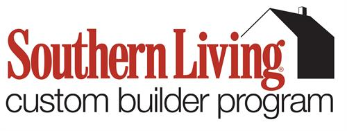 Southern Living Custom Builder