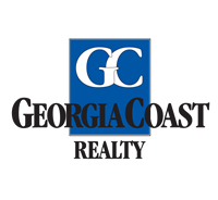 Georgia Coast Realty