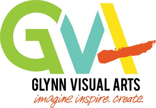Gallery Image 2014_Glynn_Visual_Arts_Logo_final2.jpg