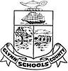 Glynn County Schools