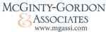 McGinty-Gordon & Associates