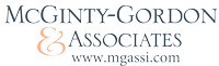 McGinty-Gordon & Associates
