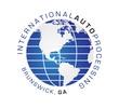 International Auto Processing, Inc.