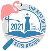 The Island Directory